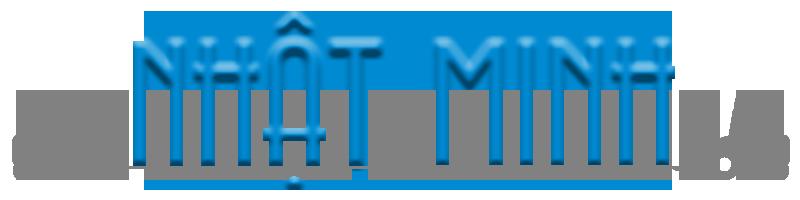 Công ty TNHH Nhật Minh